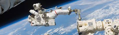 space shuttle astronaut seven time shuttle astronaut jerry ross almost didn t get to fly