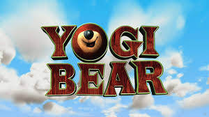 yogi bear yogi bear movie titles desktop wallpaper