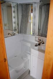 camper van with bathroom ourtour motorhome essentials packing list our tour