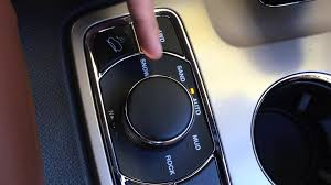 how to turn on 4wd jeep grand how to shift into 4 wheel drive 2015 jeep grand spirit