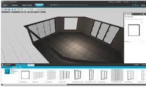 3d Home Design Software Free Download Cnet Free Interior Design Software For Mac