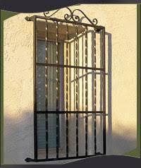Basement Window Security Bars by Metal Window Security Bars Iron Security Window Guards