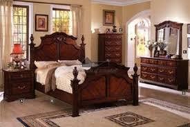 Dark Wood Bedroom Furniture Photo Sharing Arena - Dark wood furniture
