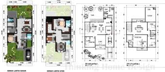 21 best minimalist house plans building online 35170 ripping 18