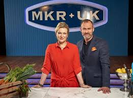 Series Uk - my kitchen rules uk s2 programme information channel 4 info