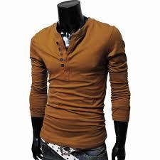 designer t shirts mens designer t shirt gents t shirts t shirts mens t shirt