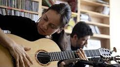 best of tiny desk best of npr tiny desk concerts 50 videos selected from 200 youtube