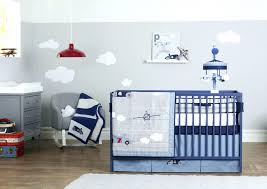 Target Crib Bedding Sets Baby Crib Bedding Sets Target Canada Mickey Mouse Set Walmart Sale
