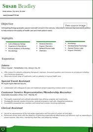 Management Skills On Resume Communication Skills Resume Example Resume Skills Examples For