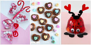 valentine u0027s day snacks healthy and cute snack ideas for kids