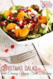 Fruit Salad For Dinner Meme - 204 best healthy christmas images on pinterest exercises work