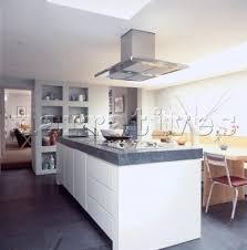 kitchen island extractor fan kitchen island extractor kitchen island extractor fans with