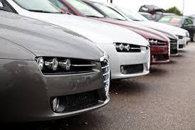 nauji automobiliai autoplius lt tokių sėkmingų metų lietuvos automobilių rinkoje dar nebuvo
