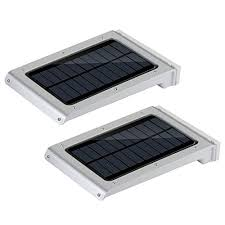 Led Solar Lamp Picture More Detailed Picture About 24 Best Outdoor Solar Motion Security Lights Top 9 Reviews