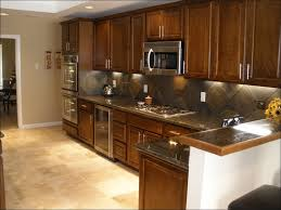 42 Inch Kitchen Wall Cabinets by 48 Inch Cabinet Robern Uc4827fpe 48 Inch Uplift Cabinet