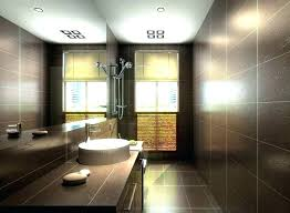 brown and blue bathroom ideas turquoise and brown bathroom ideas turquoise and brown bathroom