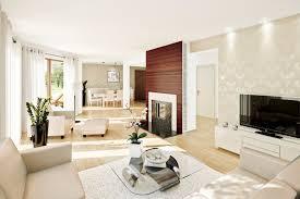 livingroom lighting home lighting archives the poli led