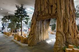 11 ways improve your interior design birch tree bed room loversiq