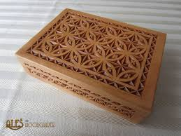11 pakistan wood crafts sheesham book holder carving islamic holy 110 best chip carving images on chip carving wood