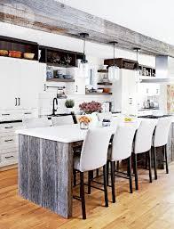 Rustic Kitchen Design Ideas 50 Top Kitchen Design Ideas For 2017