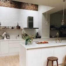 how to clean howdens matt kitchen cupboards clerkenwell matt white in 2021 howdens kitchens