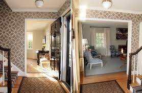 Interior Design Neutral Colors How To Use Neutral Colors Without Being Boring A Room By Room Guide