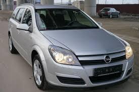 opel astra 2004 black opel astra h 1 6i basis 2005 euro 4 u2013 euro fix vanzari auto