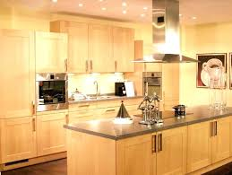 kitchen ideas with brown cabinets kitchens with light cabinets kitchen color ideas with light brown