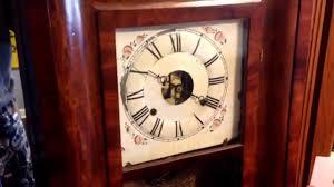 tick tocks and broken clocks youtube
