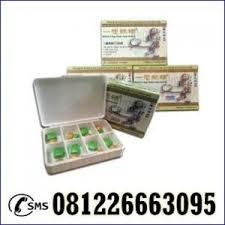 toko resmi jual klg asli di denpasar bali 081226663095 antar gratis