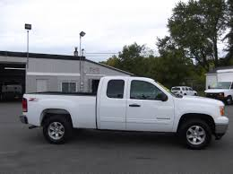 2013 gmc 1500 4x4 extended cab truck cooley auto cooley auto