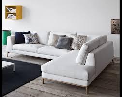 L Shaped Sofa Sets Swani Furniture