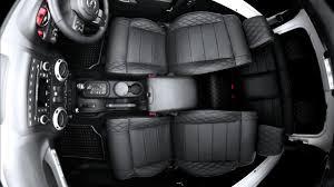 luxury jeep interior chelsea truck co on twitter jeep wrangler luxury interior