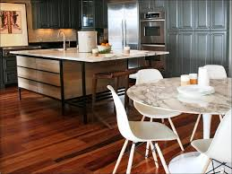 kitchen cabinet door with glass kitchen discount cabinet doors etched glass windows wood and