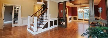 mission wood floor cleaning hardwood floor cleaning maple ridge