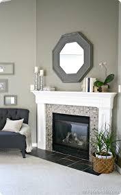 best 25 grey fireplace ideas on pinterest interior paint wood