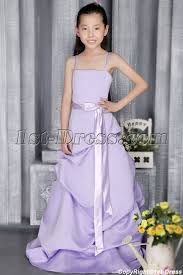 lavender bridesmaids dresses lavender bridesmaid dress sale 2854 1st dress