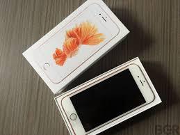 black friday iphone 6s price best buy u0027s christmas apple deals 100 off iphone 6s 125 off