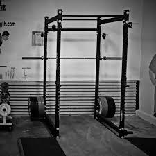 starting strength online coaching