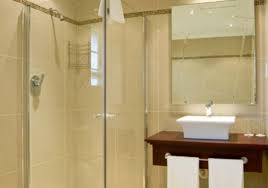 Bathroom With Shower Only Bathroom Small Bathroom Ideas With Corner Shower Only Small
