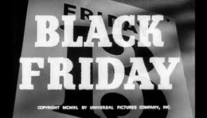 where are the best deals for black friday black friday 2015 deals in canada see where the best deals are