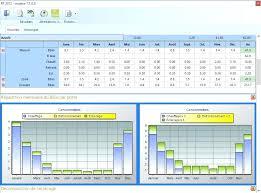 chambre froide pdf comment calculer le bilan thermique d une chambre froide pdf open