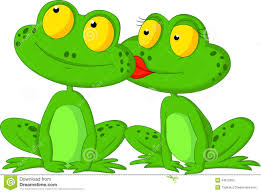 cartoon images of frogs collection 63