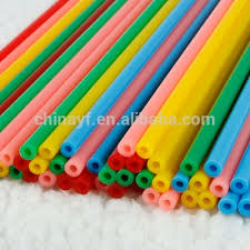 where can i buy lollipop sticks food grade quality plastic lollipop sticks for toffee apples