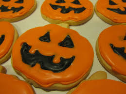halloween cookies cakes u0026 pastry shop cocoa bakery cafe
