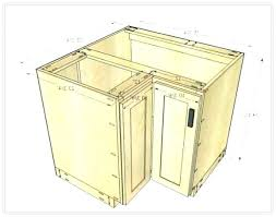 kitchen base cabinet height cabinet dimensions kitchen base cabinet height kitchen base corner