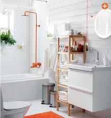 bathrooms designs 2013 ideas ikea bathroom design inspirations ikea bathroom design app