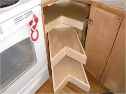 kitchen storage ideas corner kitchen cupboard solutions kitchen