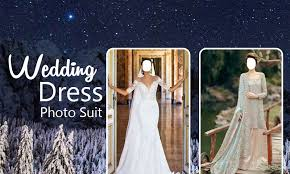 wedding dress photography wedding dress photo suit android apps on play