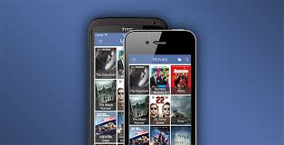 jailbreak my android non jailbreak popcorn time rival playbox emerges for ios